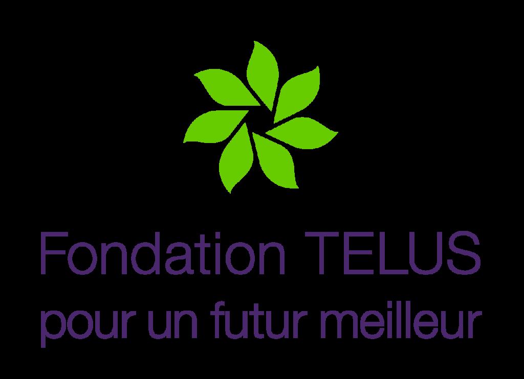 YWCA Canada accueille le don de 100 000 $ de la Fondation TELUS pour un futur  meilleur en réponse au COVID-19   YWCA